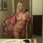 épouse cochonne du 13 exhib en photo sexe