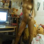 snap porno hard