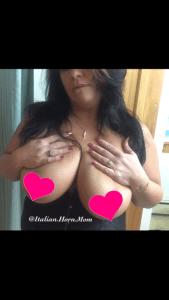 suceuse mature nue en photo de cul sur le 60