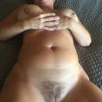vieille nue sexy