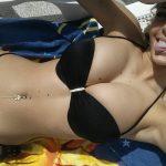www.photo sexe femme
